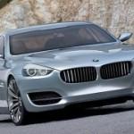 Aby Twoje BMW pozostało prawdziwym BMW