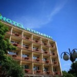 Ciekawe hotele dla każdego podróżnika