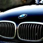 Profesjonalny, autoryzowany warsztat BMW oraz MINI – czym ma obowiązek się cechować?